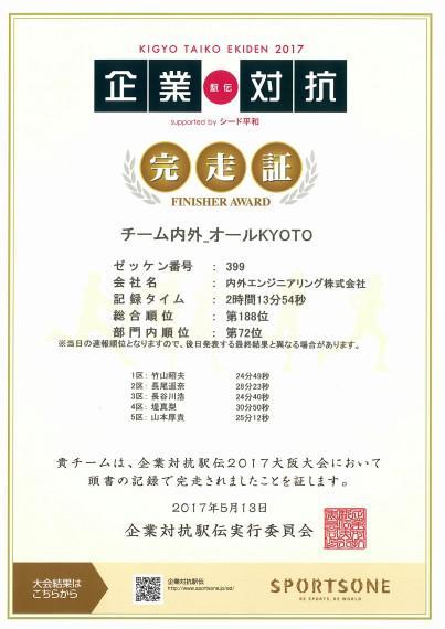 170513_企業対抗駅伝_7-0.jpg