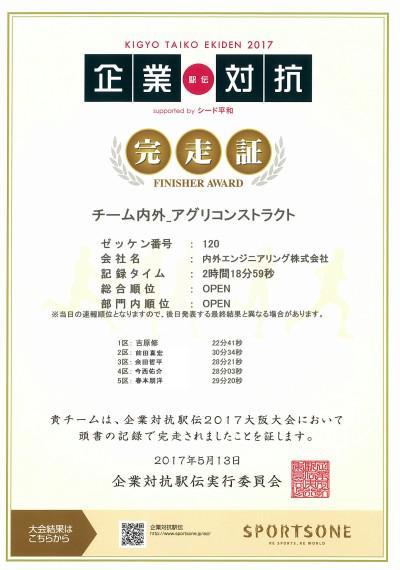170513_企業対抗駅伝_4-0.jpg