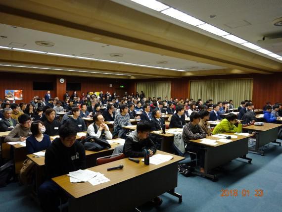 180123_企業説明会_photo2.jpg