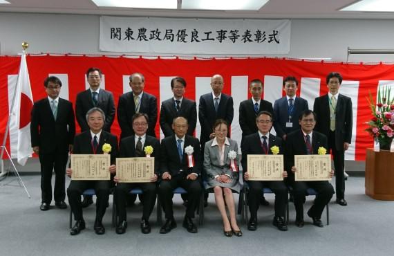 180326_関東農政局長_photo3.jpg