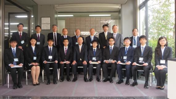 180402_平成30年度入社式_photo1.jpg