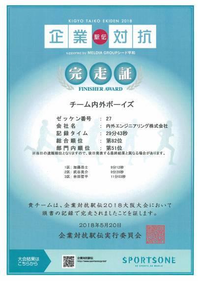 180520_企業対抗駅伝_1-0.jpg