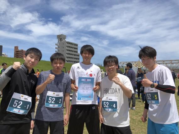 180520_企業対抗駅伝_6-6企業対抗駅伝.jpg