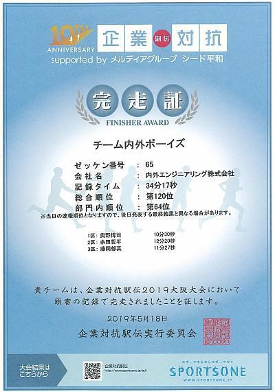 190518_企業対抗駅伝_完走証1.jpg