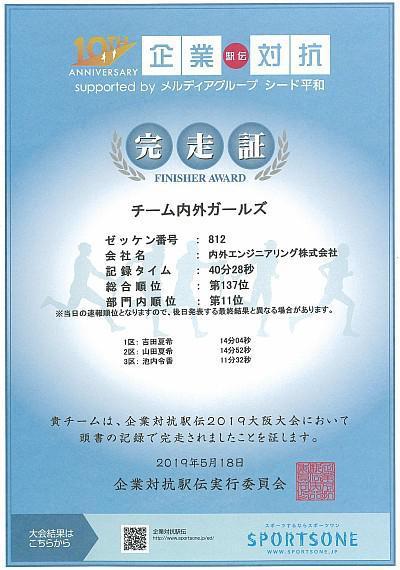 190518_企業対抗駅伝_完走証2.jpg
