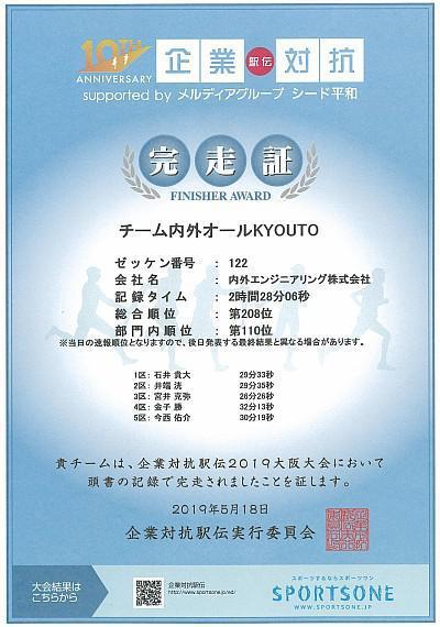 190518_企業対抗駅伝_完走証4.jpg