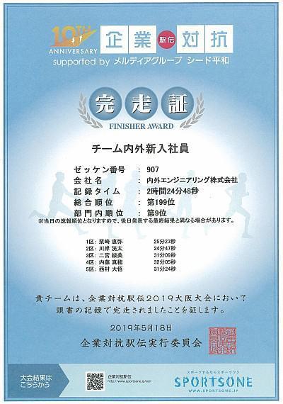 190518_企業対抗駅伝_完走証5.jpg
