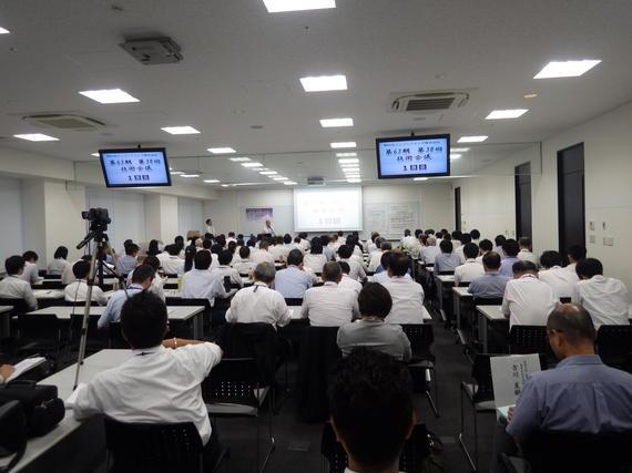 2019_全体会議1日目.JPG