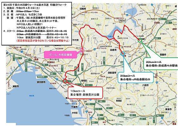 210403_千葉の水回廊&印旛沼ウォーク_fig.jpg