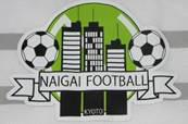 NaigaiFB.jpg