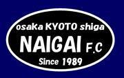 NaigaiFC.jpg