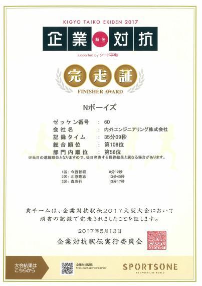 170513_企業対抗駅伝_2-0.jpg