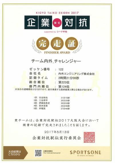 170513_企業対抗駅伝_6-0.jpg
