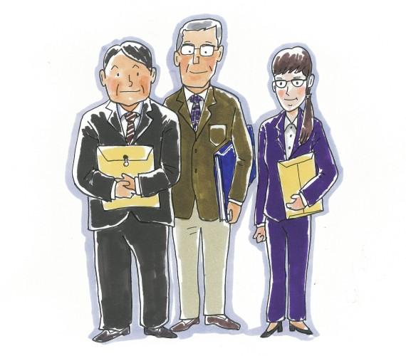 728.2万円|【年収ハッカー】 日医工の平均年収・給料